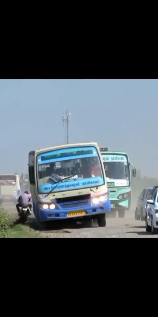 #roposostars #roposo-beats #roposostar #bus #busgames #chasing #chasingmemories #travelling #traveladdict #tamilnadu #masterblaster #steering #roposo #roadtrip #roadside #roadtrips #roadways #road_trip #sports_tv #wow-nice-view #wow #tamilbeats #tamilstatus #tamilstatusvideo #tamiltrending