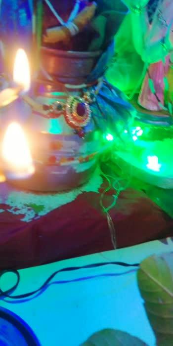 #ganeshchaturthi #ganeshchaturthi #bappamorya