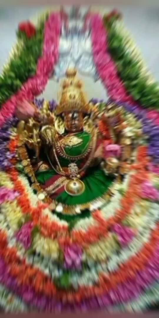 #bhakti-tv #bhakti-channle #foryourpage