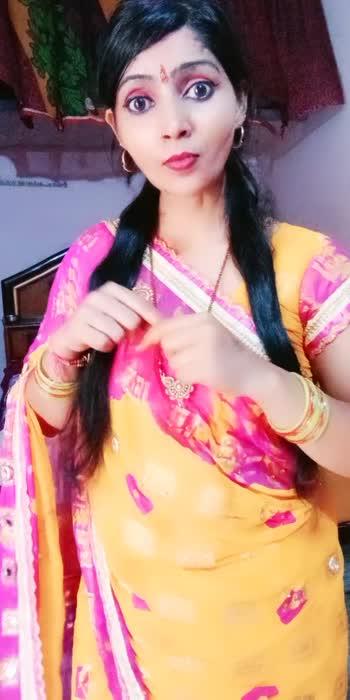 #glancexroposo#budgetbhishaukbhi