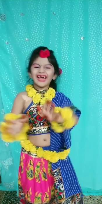 Happy Janmashtami  #govindaalare #janmashtami
