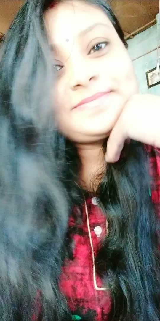 #bengalisong