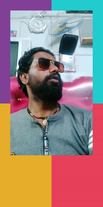 Manoj Kumar Manoj