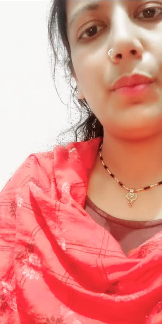 #Ishq hai kya