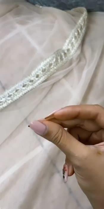 ##bridal bridal mehndi design#