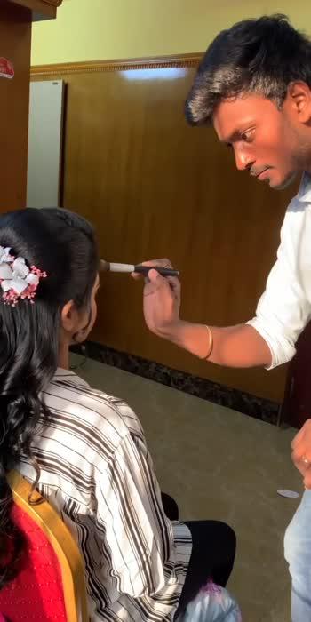 #makeup #makeupartist #makuplover  #makeupartist #makeupartist #makeup  #makeupartist