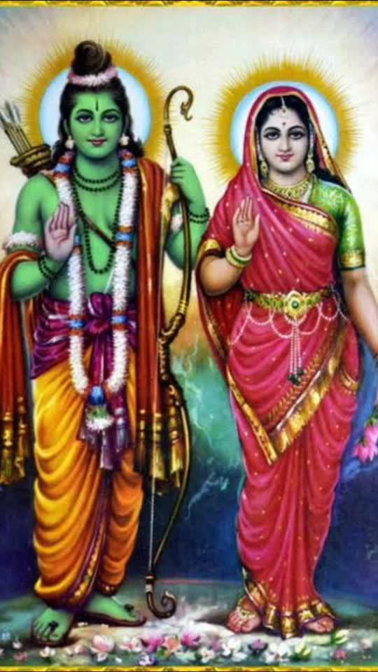 Ram Naam Ke Heere Moti Main bikharaauun Gali Gali Lelo re koi Ram ka Pyara Shor machao Gali Gali Radhe Radhe