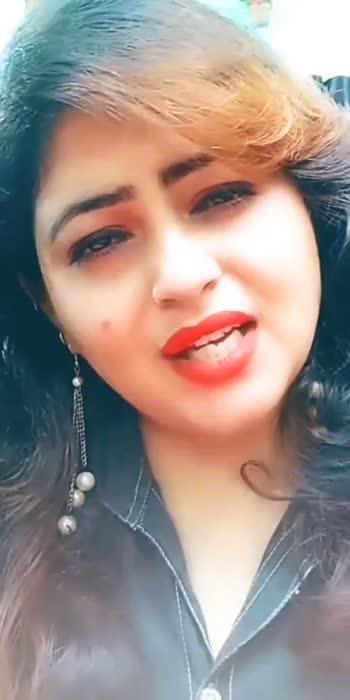 #lipstick #lipstick #lips #lipstick #roposostar#roposostar #acting
