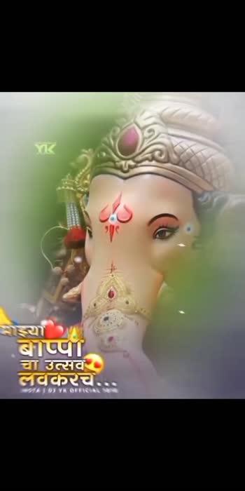 #ganpatibappamorya #ganpatibappamorya