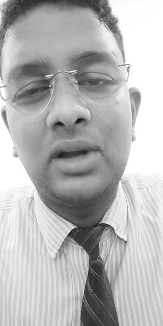 #hindihainhum