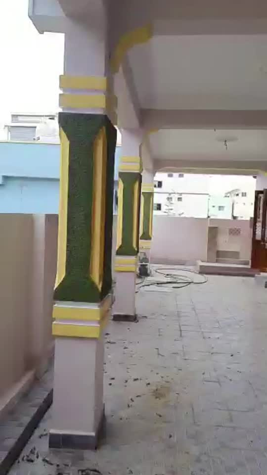 #real estate #1.5 cr #G+1 #GAJULARAMARAM #Hyderabad #9100991045