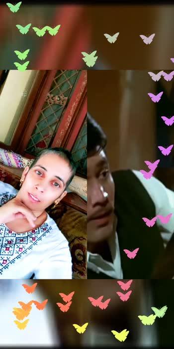 #baago_me_bahaar_hai