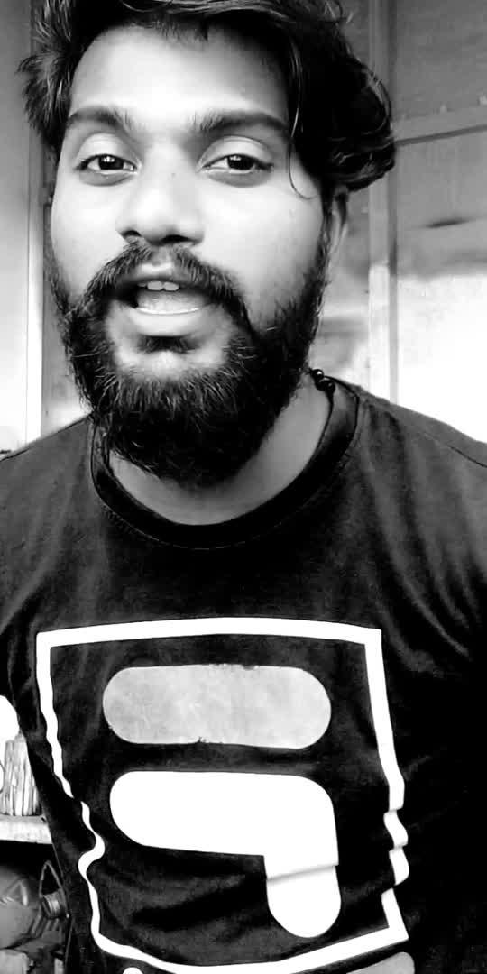 #roposostar  #roposo-beats  #kannadadubsmash_official  #kannadadubsmash  #madhushettymadival