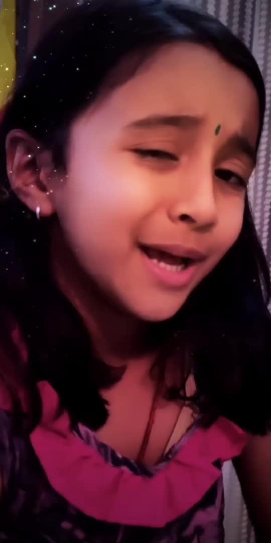 #babySaanghavi #reelsinstagram #reelsindia #reelsindiaofficial #reelskannada #reelskarnataka #sudeep #love #foryoupage #likeforlikes #followforfollowback #romantic #feelings #reelsvideo #reelitfeelit #trending #tiktokdance #tiktokindia #tiktok #talent #beautiful #bengaluru #roposo #moj #dubsmashtamil