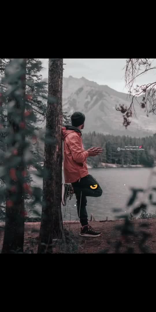 ##loveness #viral #trending #viralvideos #explorepage #viralpost #explore #tiktok #foryou #instagram #reels #foryoupage #trend #viralvideo #fyp #followforfollowback #likeforlikes #views #viralindonesia #instagood #exploremore #tiktokindonesia #video #reelsinstagram #trendingnow #love #instadaily #musergeneration #tiktokviral #memes #reelitfeelit  with @nikhil