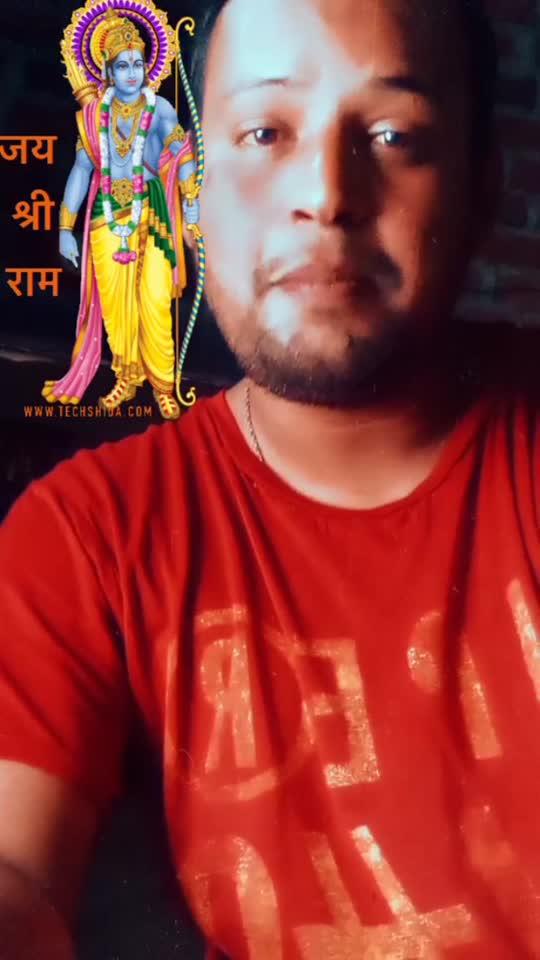 #jaishreeram #ram #vijaydashmi