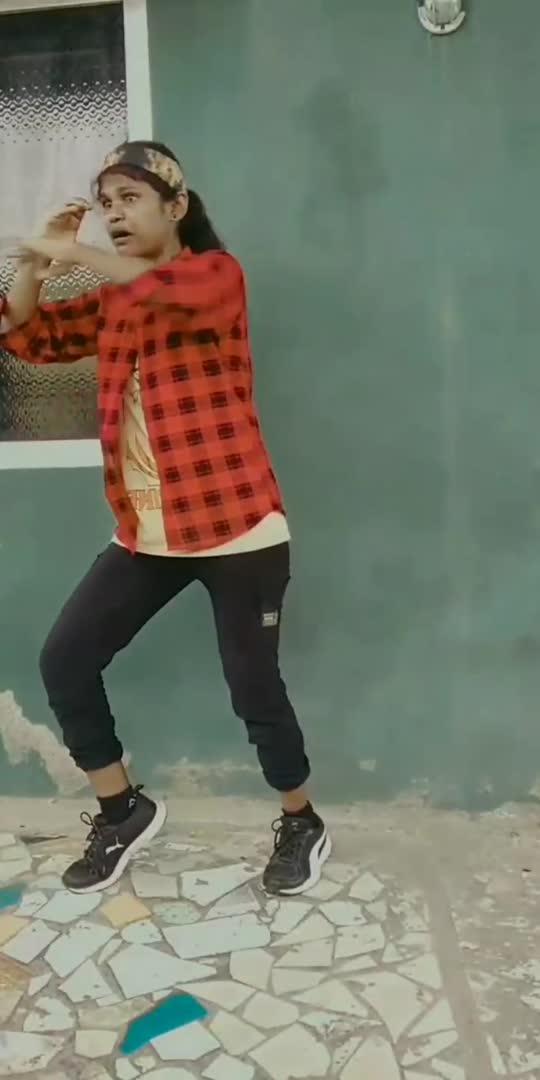 #danceindia #thalapthy_vijay #thalapathy #thalapthy-vijay #danceindia #dancerslife #dancevideo