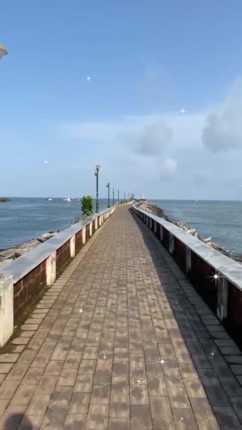 #coastalwood #nammakudla #shettyprasann