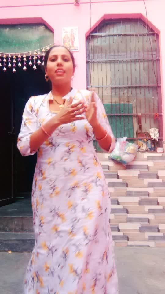 #ratharatha#ratha