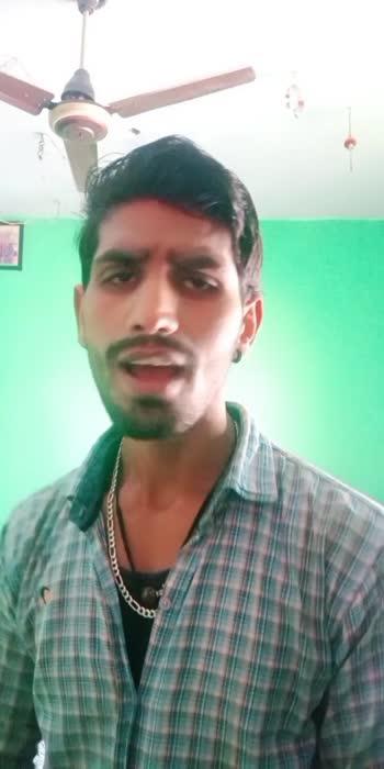 ###punjabi-beat ##punjabi-beat