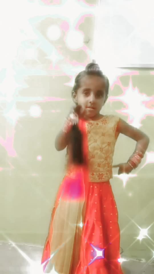 #My doughter