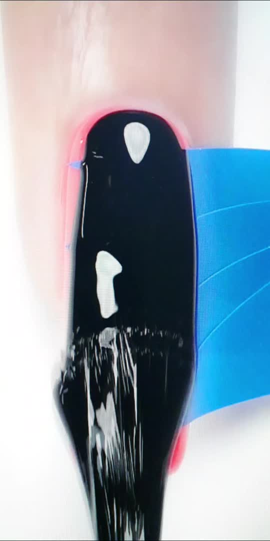 #artistlife  #nailpolishlover