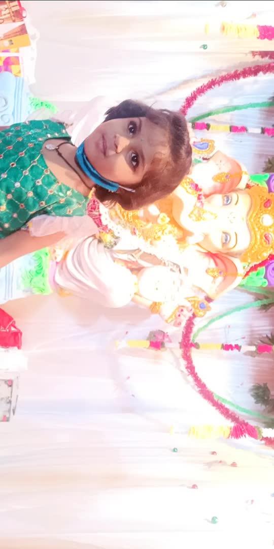 #bappamorya