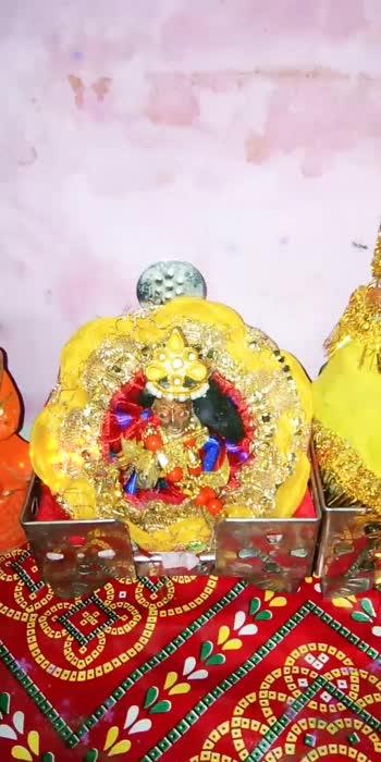 #krishnaradhalove #radhekrishna #krishnaradhalove
