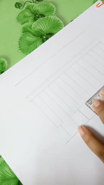 Easy piano keyboard pancil drawing ,#art,#artsy,#arts,#arte,#drawing,#drawingsketch,#draw,#drawing#pencil,#pancilsketch,#panciledrawing ,#sketch,#sketching,#youtube ,#youtuber,#youtubesubscribers,#youtubeindia,#beautiful ,#beautifulgirl,#beautifulart,#beautifuldrawing,#beautifuldrawings,#beautifuldraw,#piano,#pianodrawing,#artbook