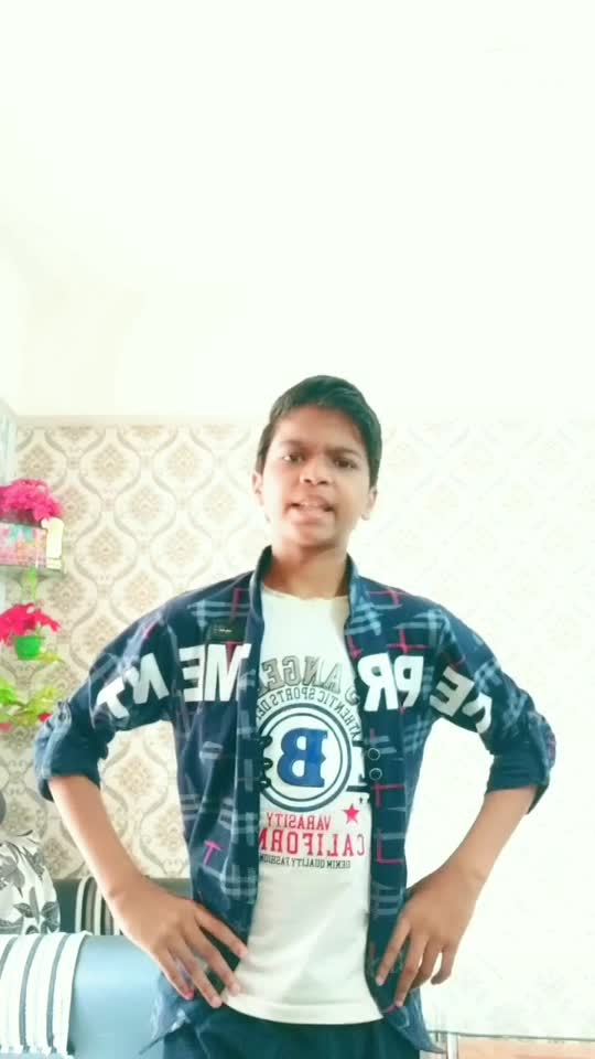###💯💯🔥🔥###roposostar #roposo #featurethisvideo #trendingvideo #viralvideo #marathiroposo #marathimulga #follow #foryoupage #filmistaan #truelines #zindagi #duniya #motivational #motivationalvideos #suvichar #goodthoughts #roposoindia #risingstar #roposostarchannel #trending
