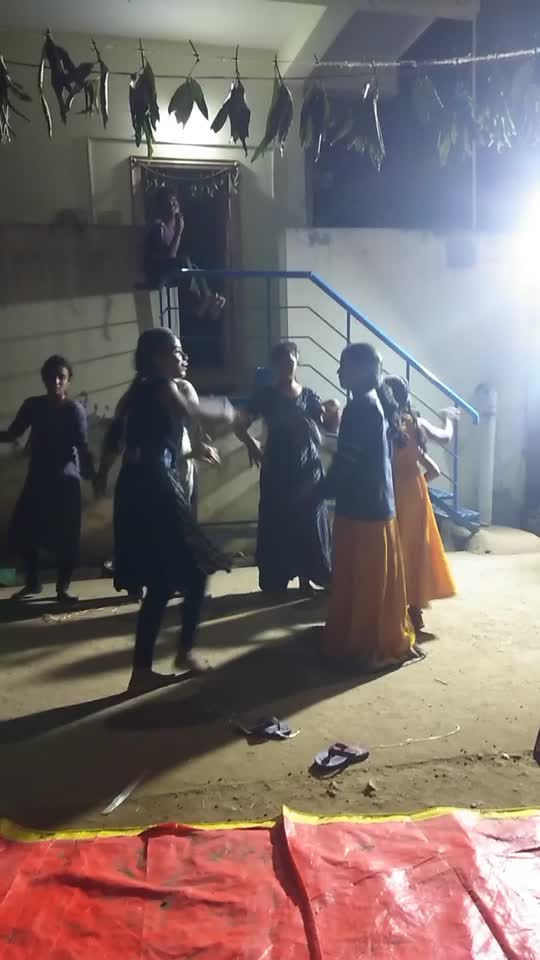 #Vijayadashami