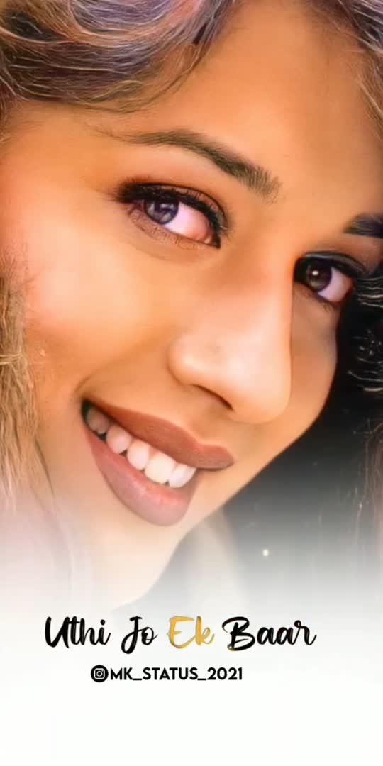 old song.. 😍❤️⚡ #old-is-gold #old #oldsongs #songs #love #roposostar #roposo #insta #haha-tv #happy #happyholi  #madhuridixit #anupamaparameswaran #anushkashetty #rashamikamandanna #sammudarling #darling #femoush #like4like #views