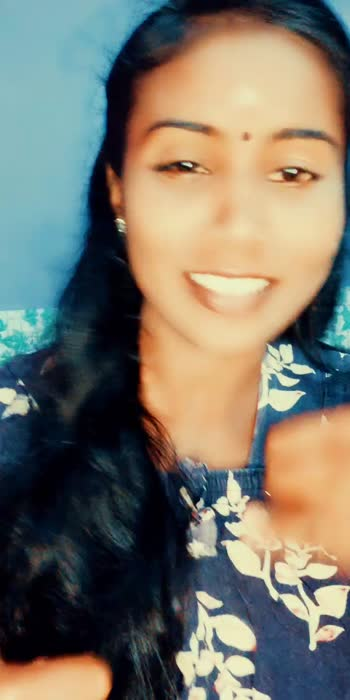 #tamilbeat#tamilbeat