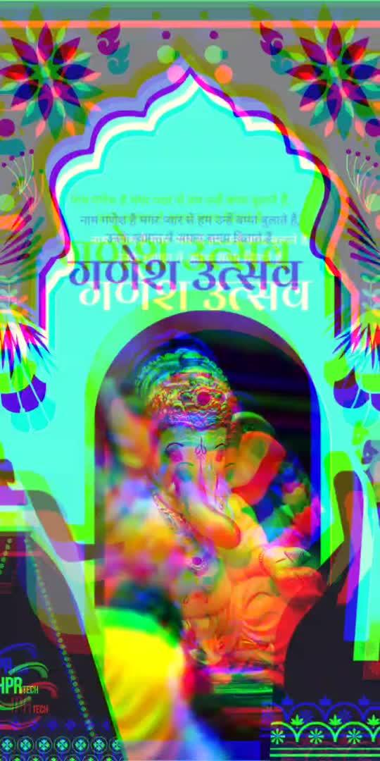 #bapamorya #ganeshchaturthi #ganpatibappamorya #ganesha #bappamorya #wowtv #captured #devotionalchannel