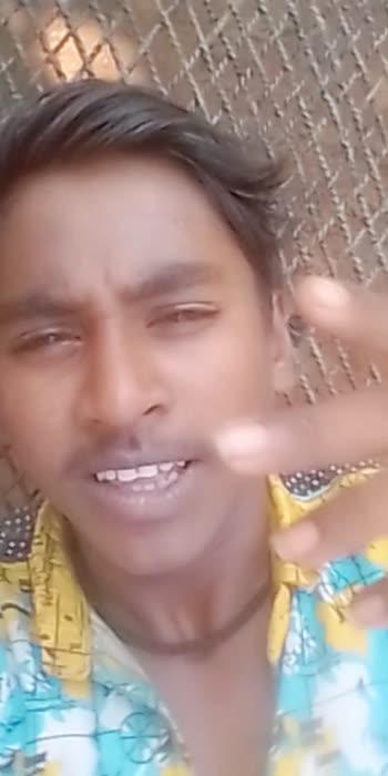 Vikram bhai Gago Vikram