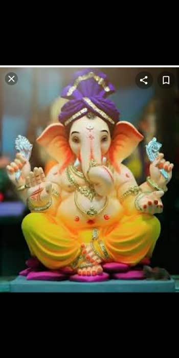 #ganpatibappamorya #ganpatibappamorya #ganpatibappamorya