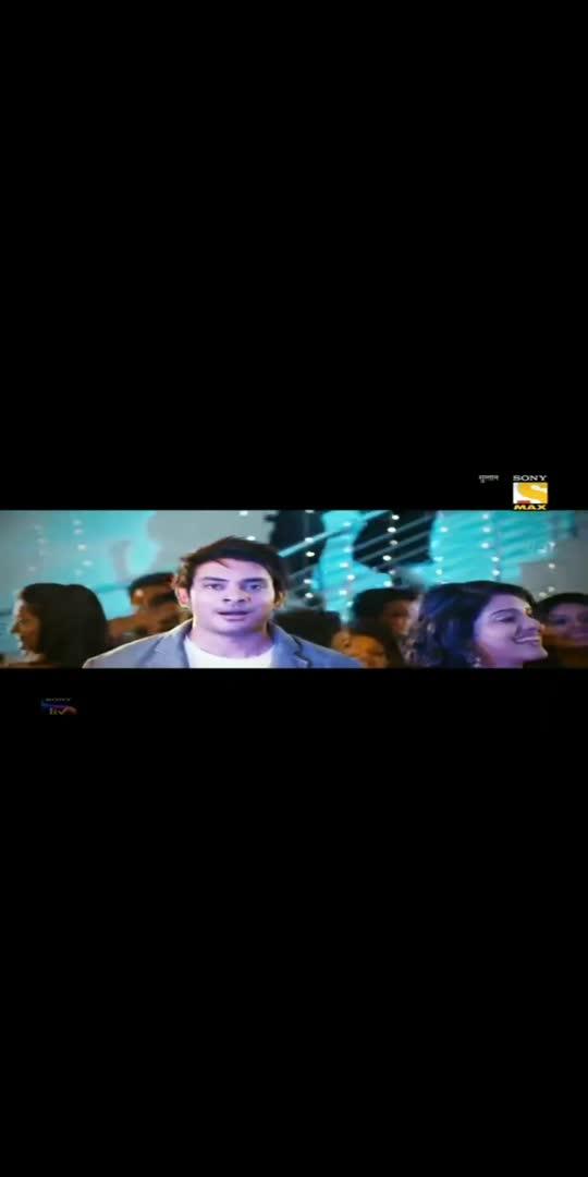 Valeba Raja Promo Out On Sony Max world tv primear#worldtelevisionpremiere