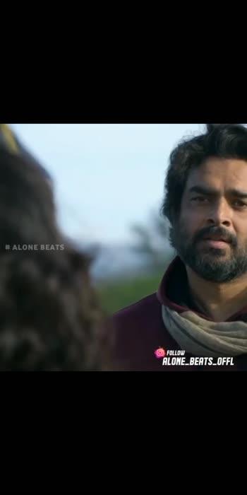 #maaran #mathavan #trendingvideo #tamil