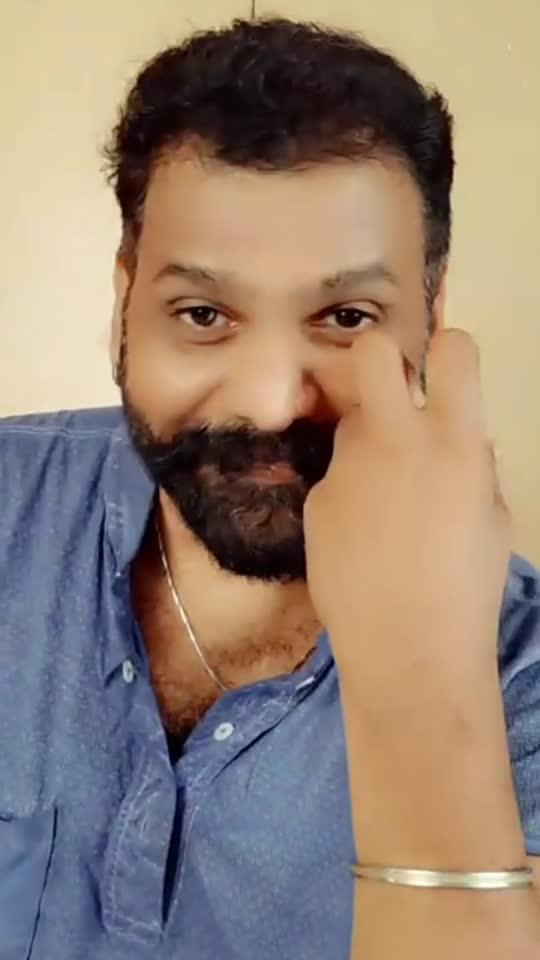 #sureshvdos #sureshreels #itsmesuresh_ #sureshinroposo #sureshsongs #tamilwhatsappstatus #tamilbeats #tamilsong #lovestatus #sokkathangam #vijayakanth