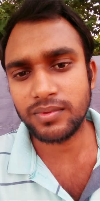 #RangDariya #rangdariya