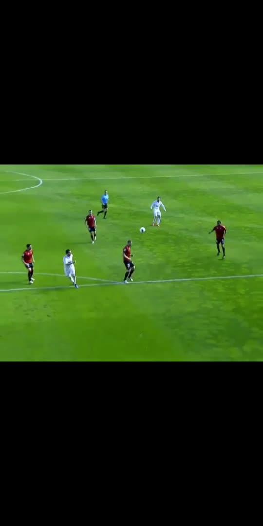 Ronaldo💥⚽#cristianoronaldo#uclfinal#leomessi#football