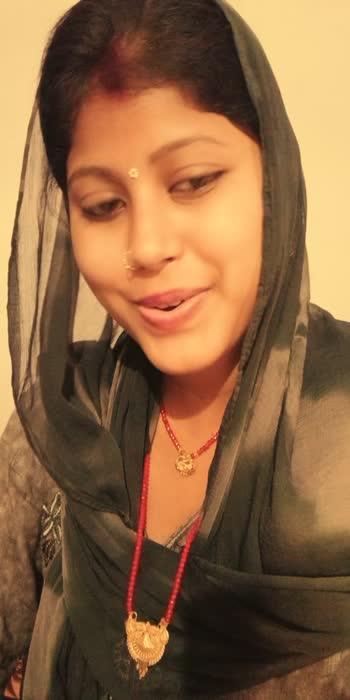 #aadmi_khilouna_h_#risingstar_#lipsing_queen_#fouryoupage_india_#lovestatus_whatsapp_#viralvideo_#😘😘😘👍👌