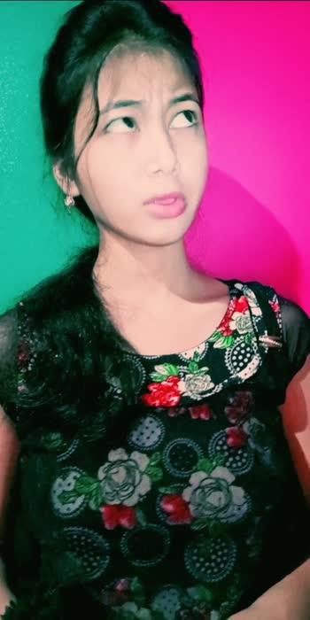 ##roposo-beats ###bengalisong  ##bengalisong
