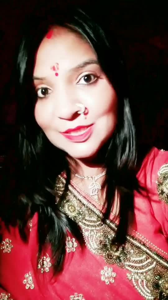 #karvachauth2021