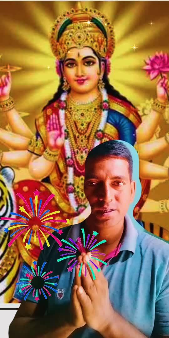 जय माता दी 🙏🚩#foryoupage #foryou #bhaktichannel #bhaktivideo #bhakti #jaimatadi 🙏🙏🙏🙏🌹🌹