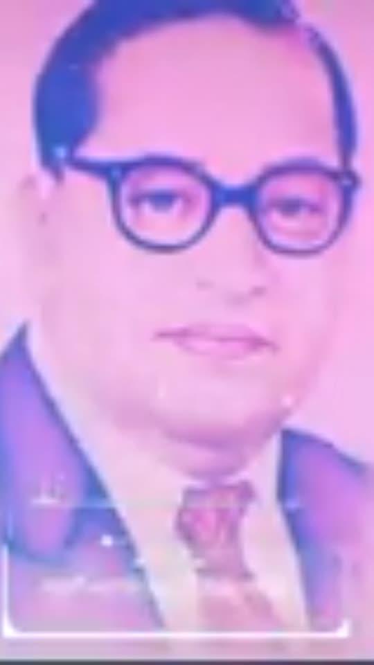 jay bhim 🙏🙏🙏#roposostar#tredingvideo