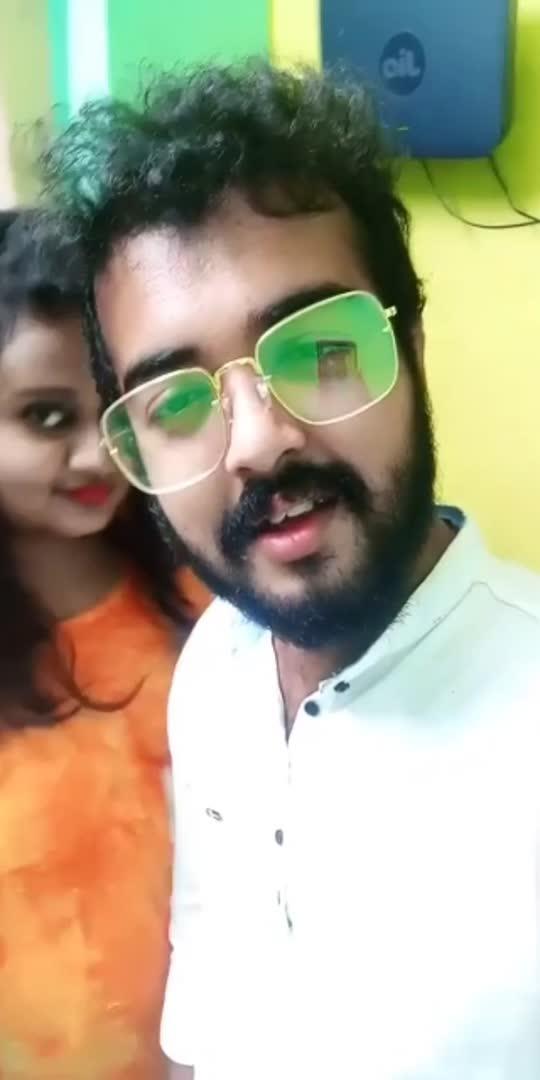 Khamosiya #hindisongs #bollywoodsong #roposostar #roposoindia #moviesongs #bollywoodsong #sadromantic #funnyvideos #roposobeats