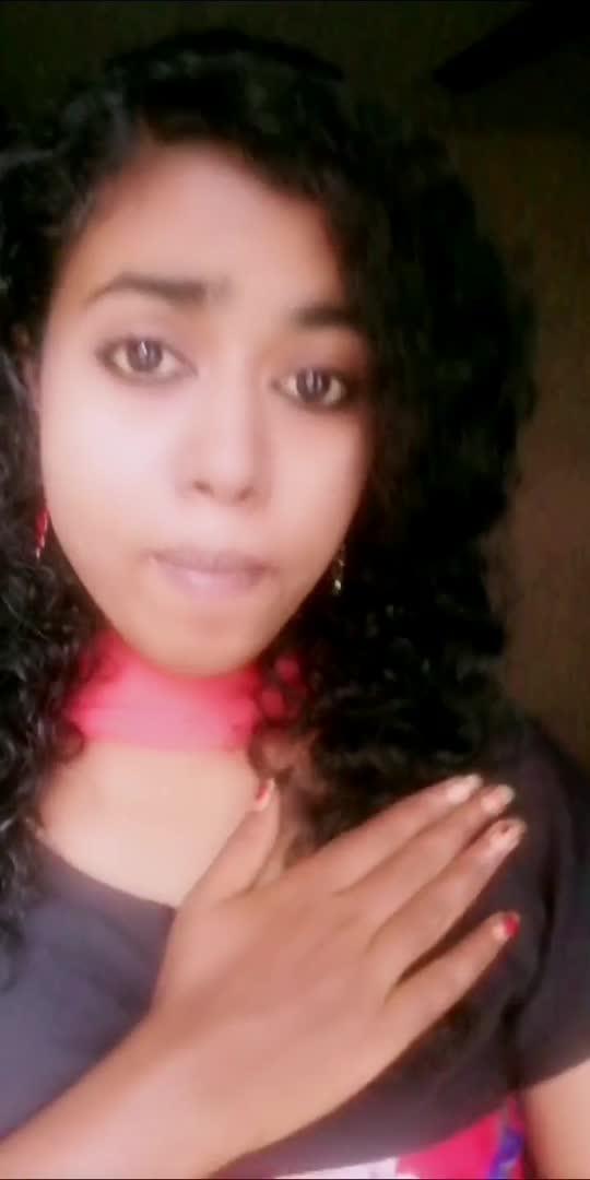 #risingstaronroposo #risingstar #curlyjez #curlygirl