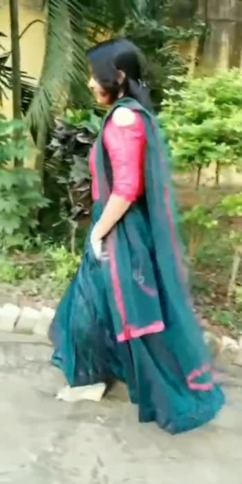 ❤#viralvideo #trending #kicchasudeep #happybirthday #mashu #chukki #kicchafanforever #kottigobba3 #ukmandi