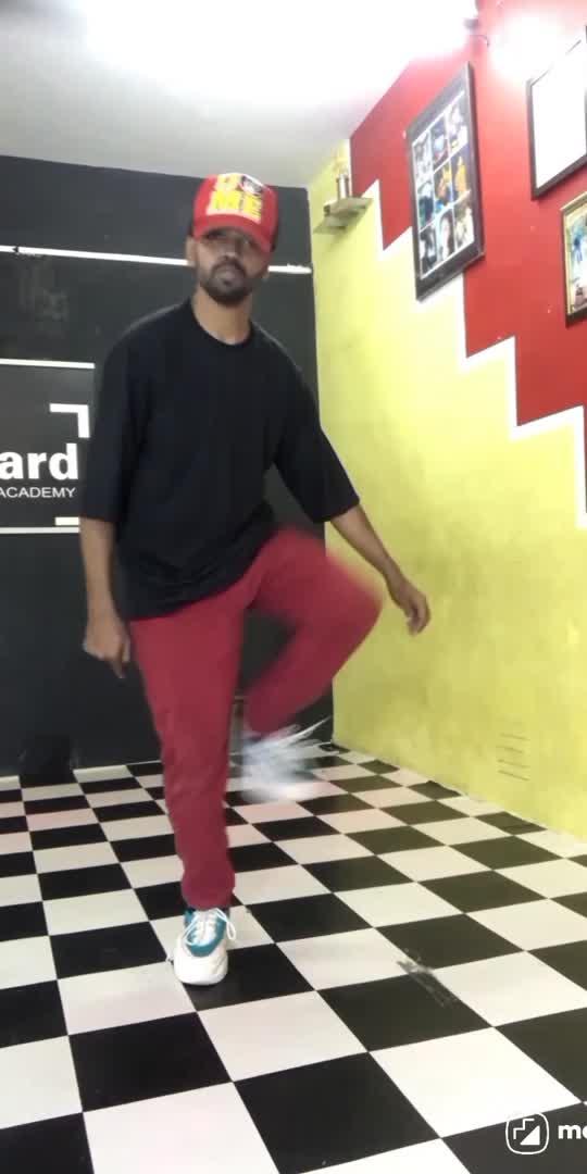 basic dance tutorial #danceindia